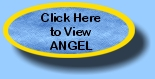 Click Here for Angel